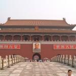 【中国ビジネスの罠】中国・アジアでつまずく18の初歩的ミス!