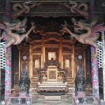 【AsiaBizの基本】日本人の誤った中国人への10の思い込み その3